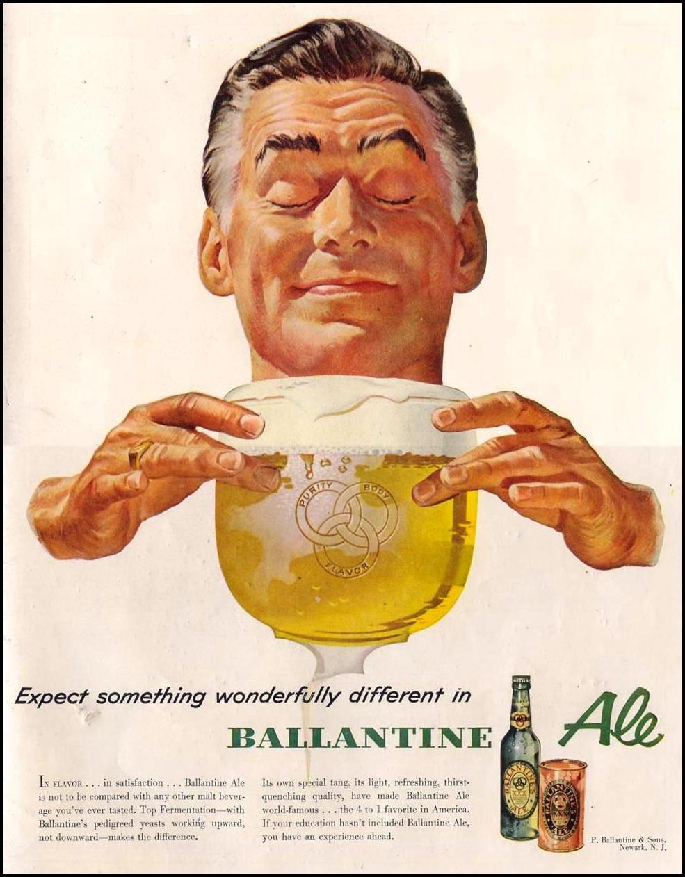 ale-life-09-07-1953-998-M