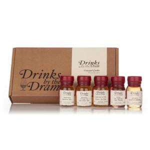 unuebliches_whiskey_set_1