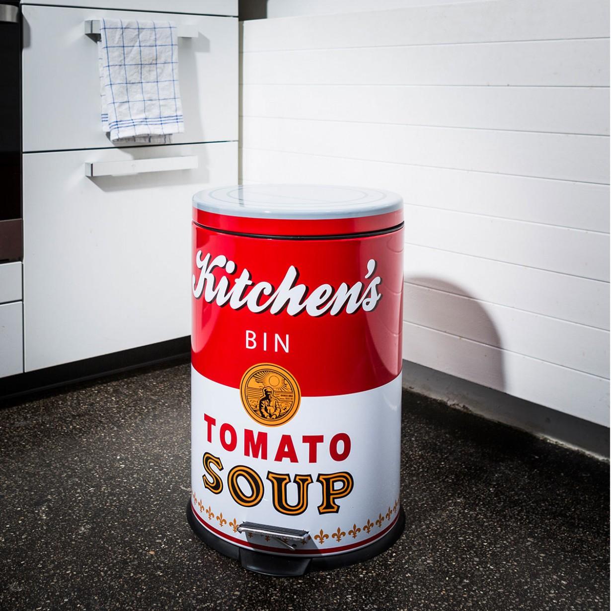corbeille-en-metal-en-conserve-de-tomates--c9b