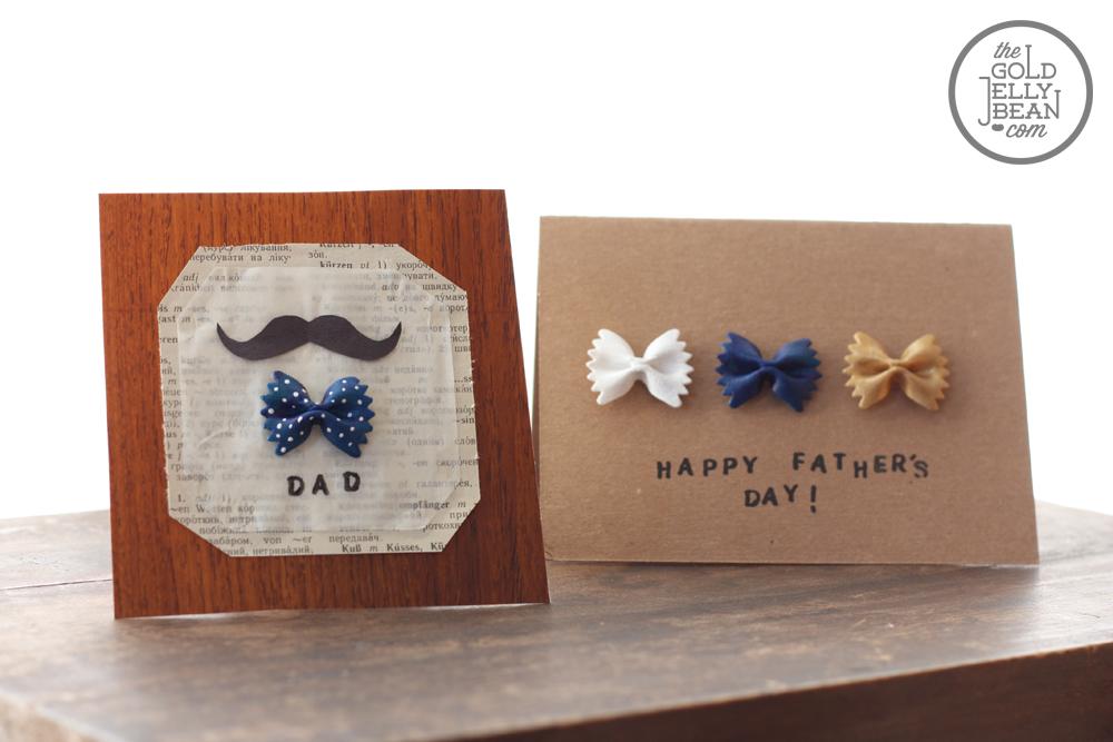 week end du 9 au 12 juin  Fathers-Day-Cards_0000_finished-cards