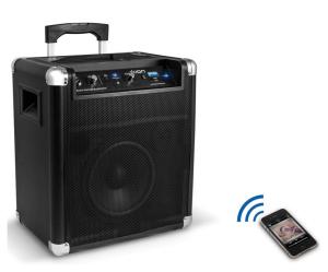 block-rocker-ipa-system-mit-bluetooth-085-300x249