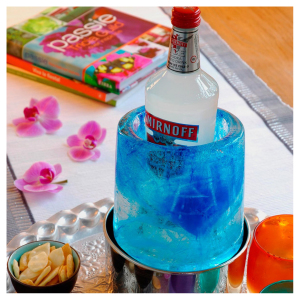 ice-cooler-kreativer-flaschenkuhler-480-300x300