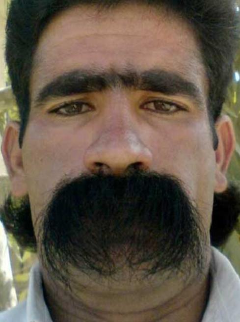 funny-moustache-of-a-guy