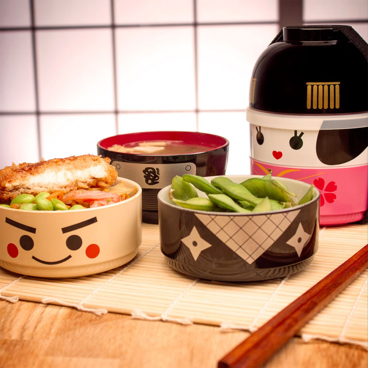 lunchbox-kokeshi-bento-b70
