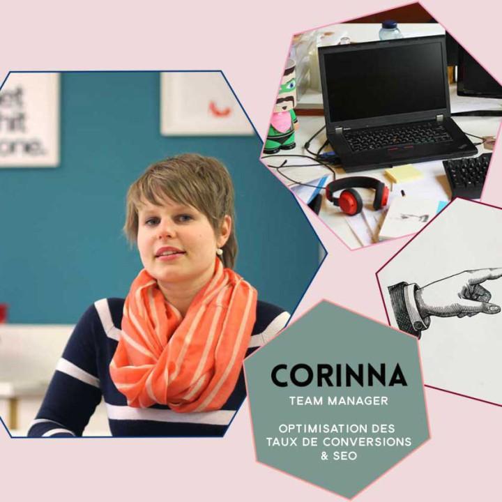 Corinnafinal2-SFTW