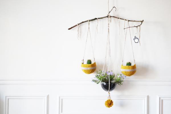 DIY fete des meres