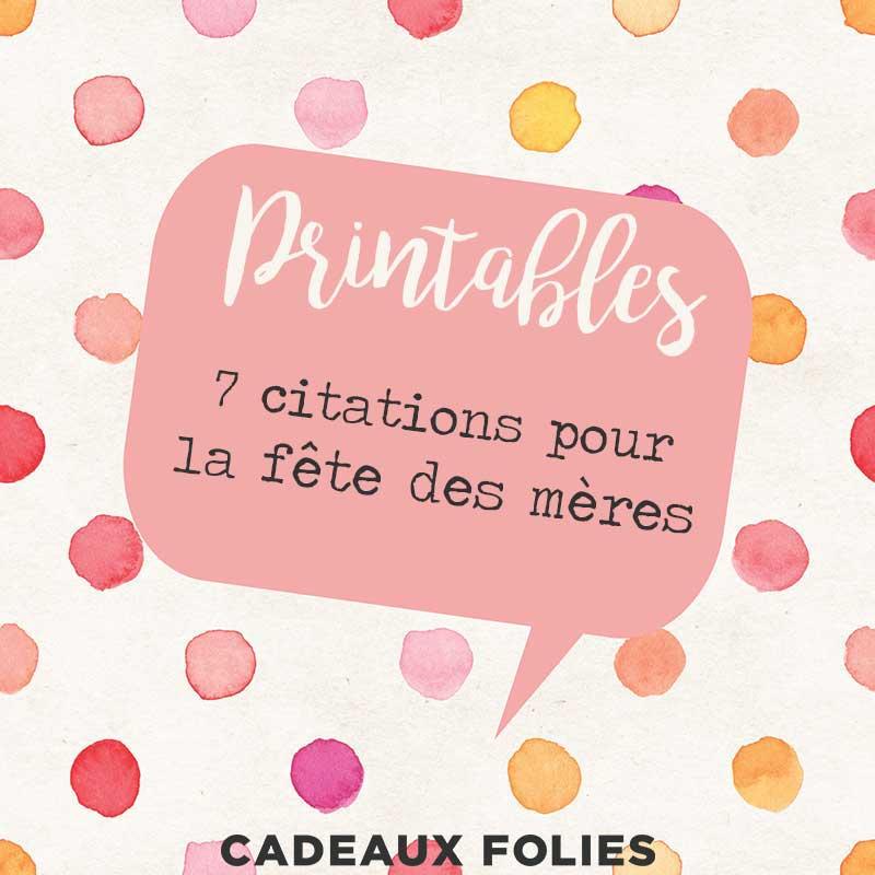 072900f1120 Poème fête des mères   7 printables gratuits