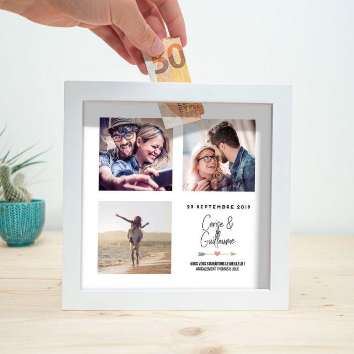 jeux de mariage cadeau mariage cadeaux folies 7