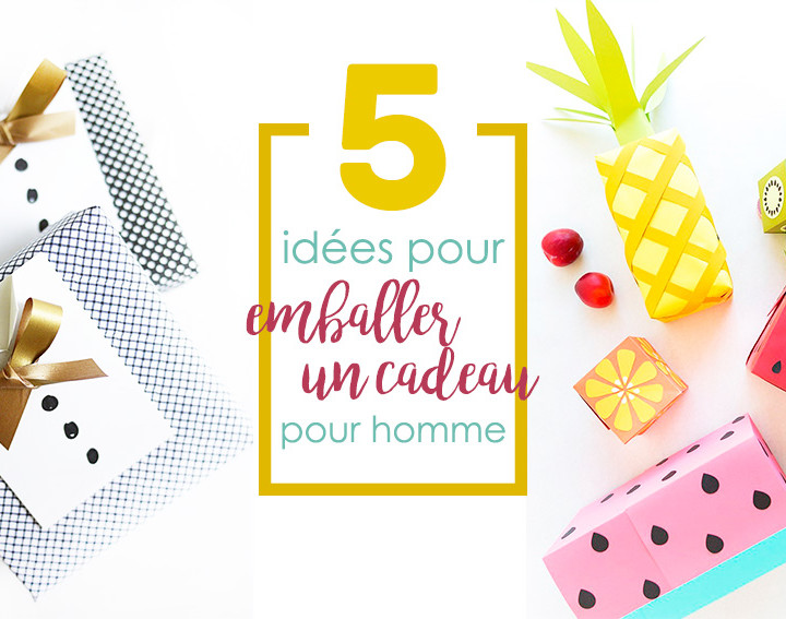 blog category cadeau photo