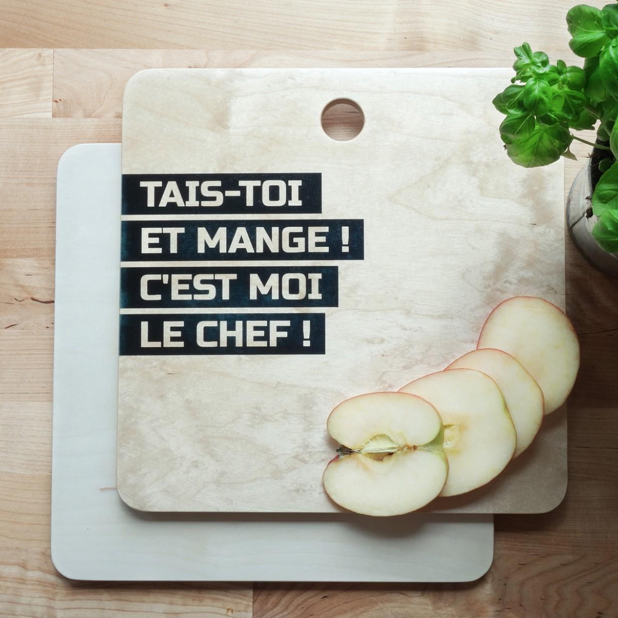 Planche D Couper Originale Le Blog De Cadeauxfolies