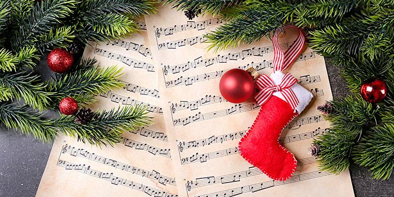 Chanson de Noel