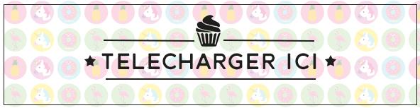 Cupcake-Button2