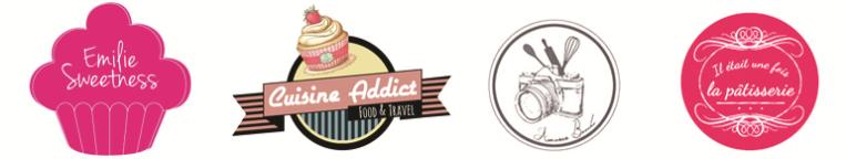 cupcakes-logos