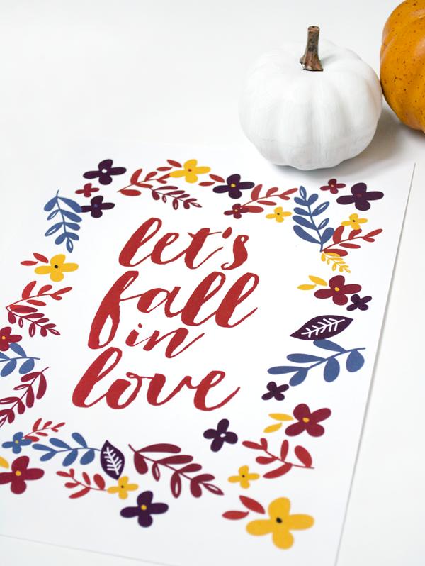 lets-fall-in-love-freebie-fall-decor