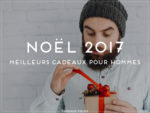 cadeaux Noel hommes