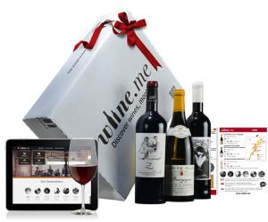 wiine_me_gift_subscription_box_V3