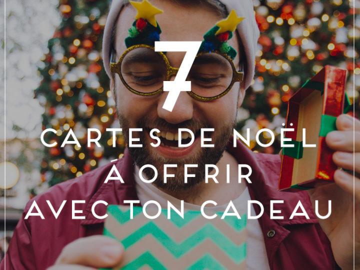 citations de Noël