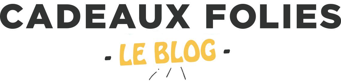 header_blog