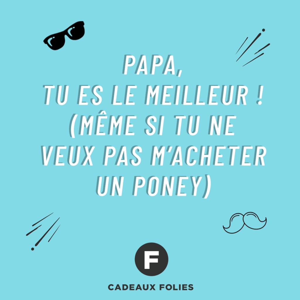 Chose A Faire Pour La Fete Des Pere carte de fête des pères | les meilleures citations à écrire