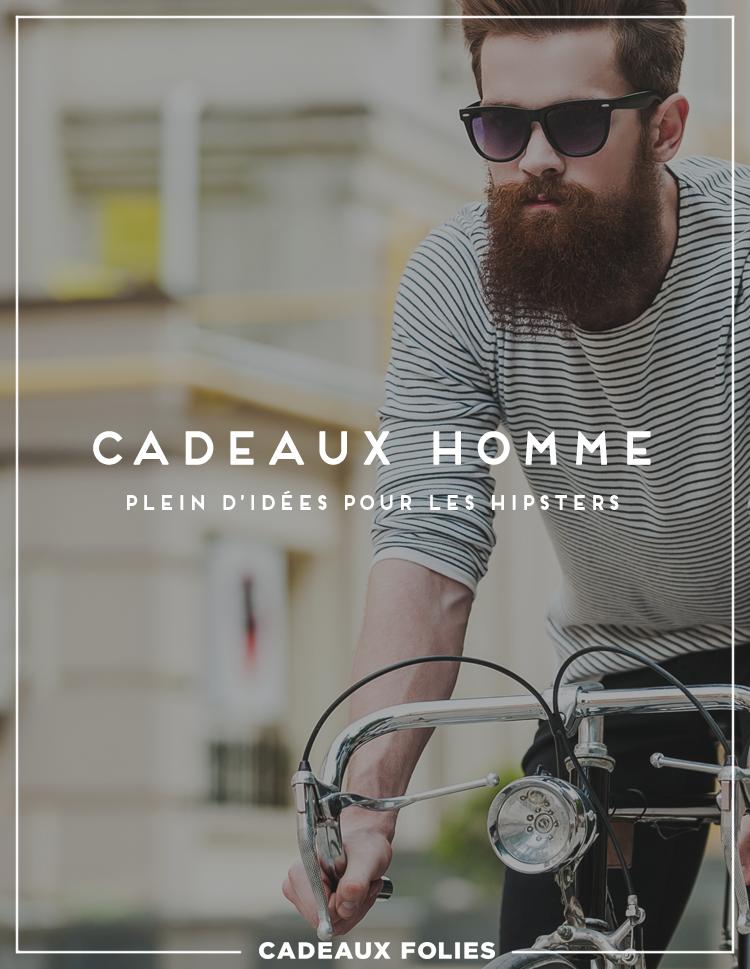 cadeau hipster le guide des cadeaux homme offrir un hipster. Black Bedroom Furniture Sets. Home Design Ideas