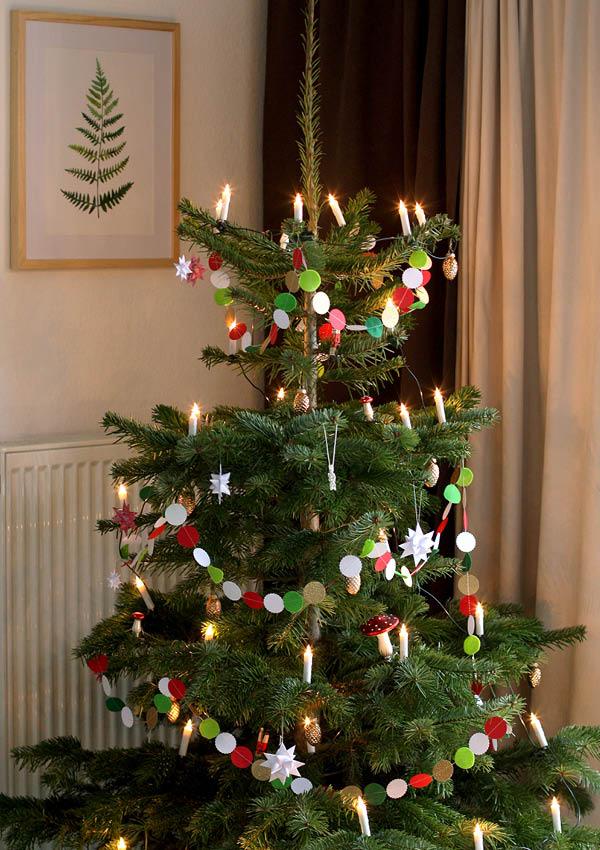 Deco Noel 2018 : les plus belles décorations de Noël