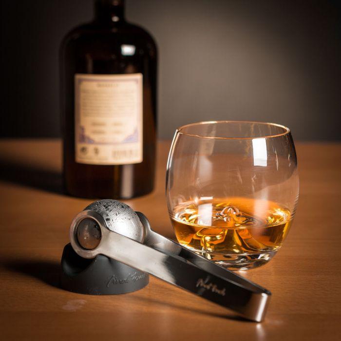 Cadeaux Homme : les meilleurs cadeaux pour les amateurs de whisky