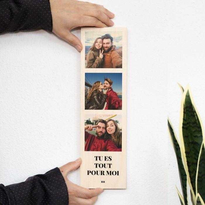 https://www.cadeauxfolies.fr/photo-sur-bois-verticale-avec-3-photos-et-texte