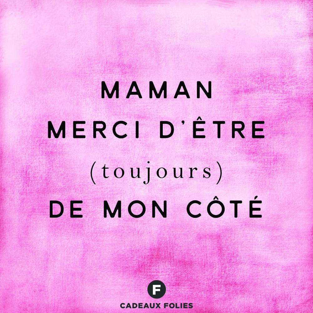 7 Citations Originales Pour La Fete Des Meres 2019