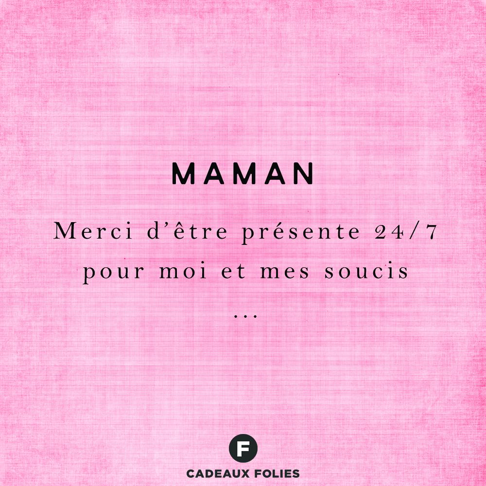 7 Citations Originales Pour La Fête Des Mères 2019