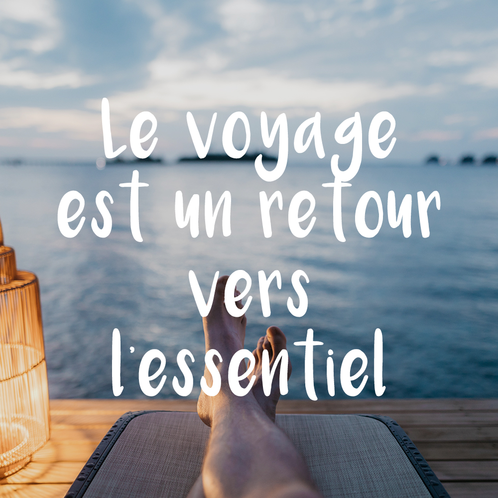 citation voyage