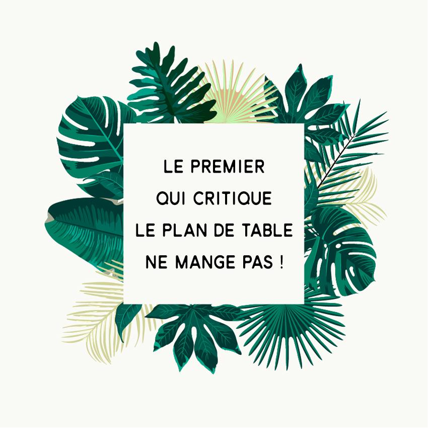 Nos 7 Jolies Citations Originales Sur Le Mariage