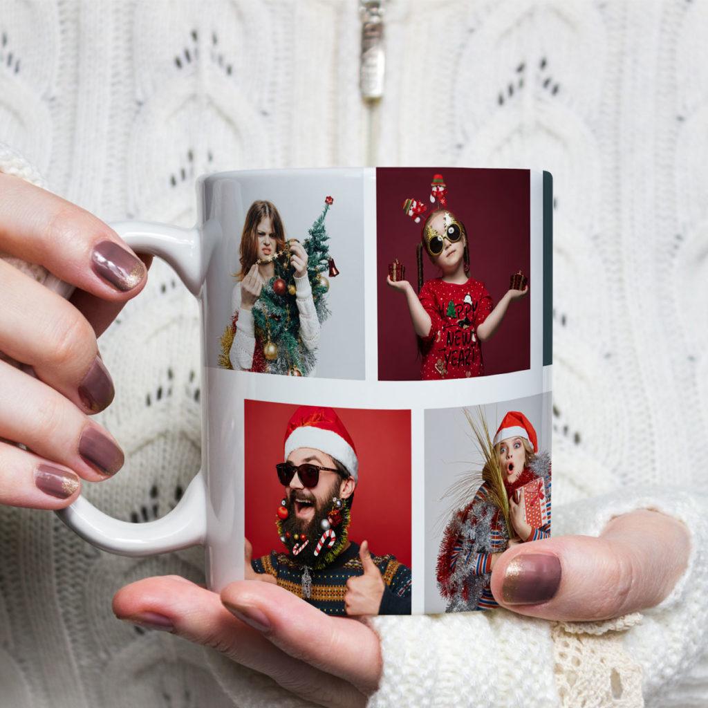 jeux-de-noel-cadeaux-de-noel-cadeaux-folies-1