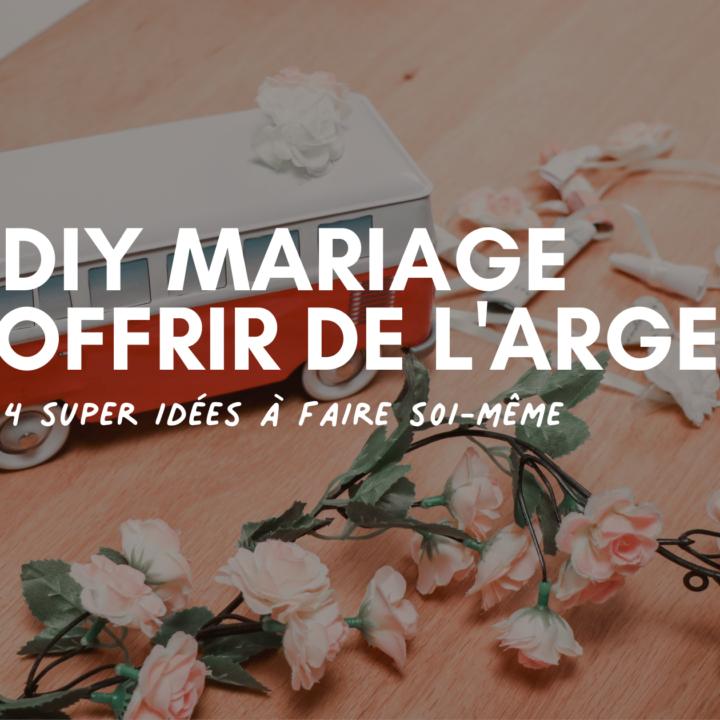 diy mariage cadeau mariage cadeaux folies 1