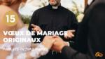 vœux de mariages cadeau mariage cadeaux folies 24