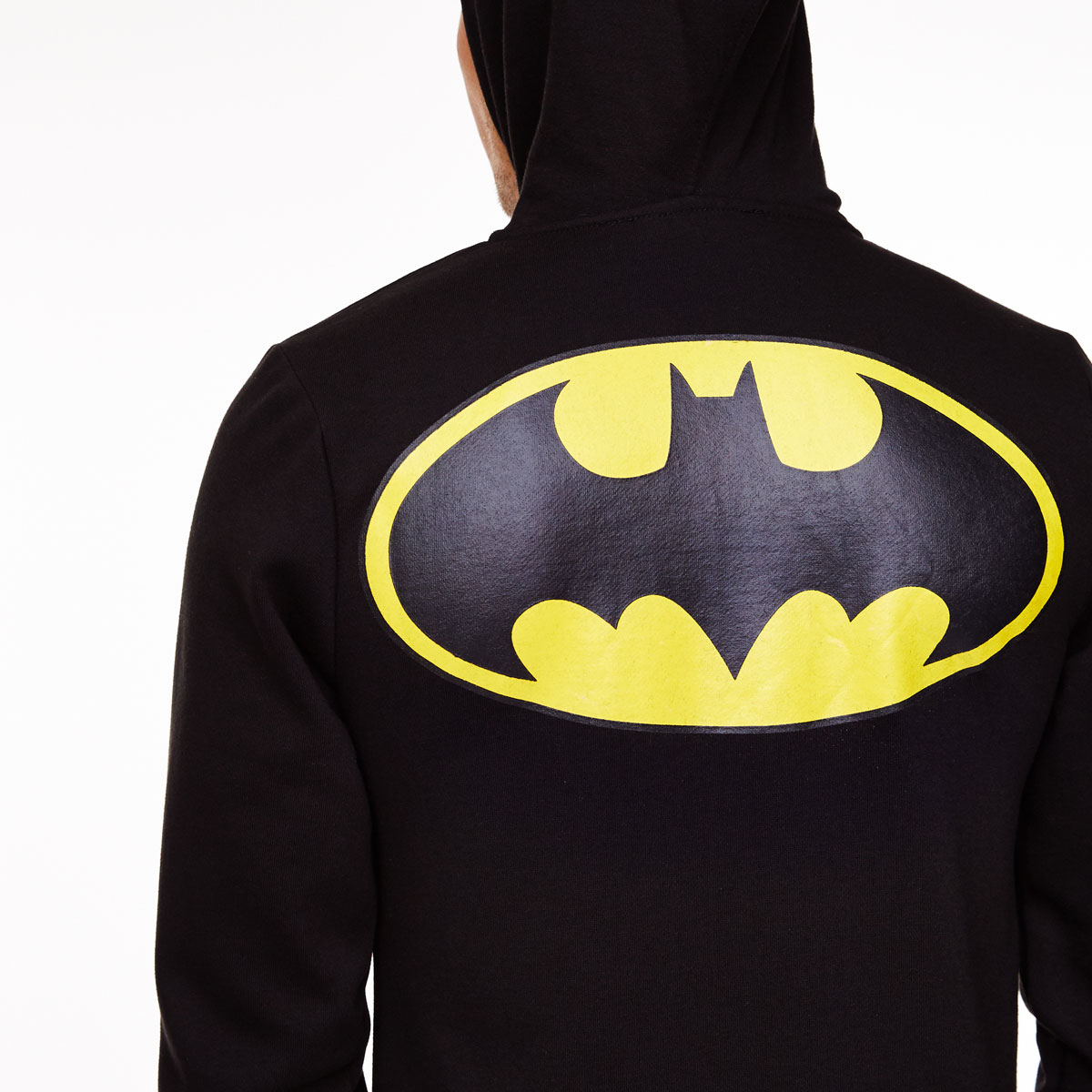 Ensemble Combi Superman et Batman