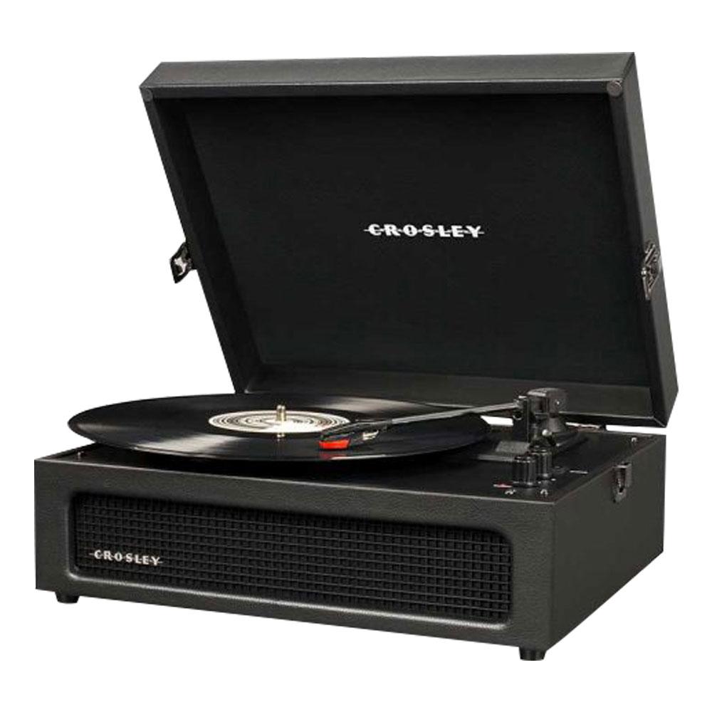 Platine vinyle Bluetooth Crosley Voyager
