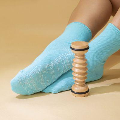 Coffret Massage des Pieds