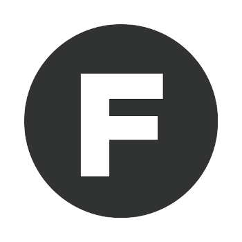 Forrest Gump - Filmzitate Poster