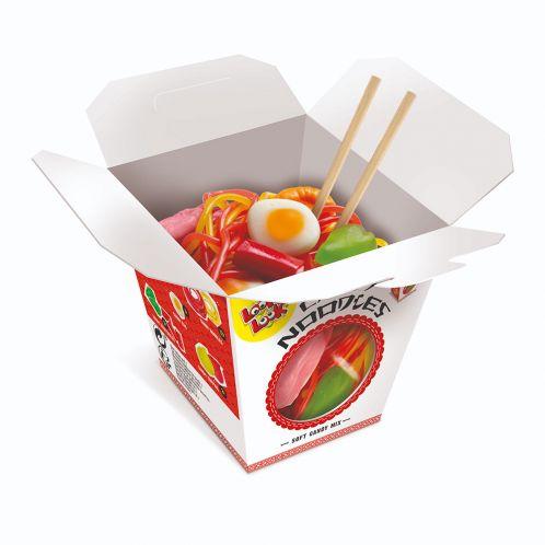 Bonbon Candy Noodles