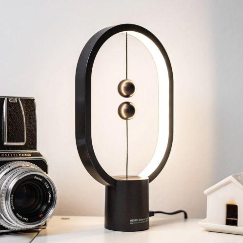 Mini lampe de table Heng Balance
