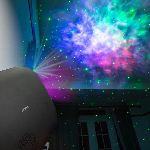 Projecteur laser Twilight