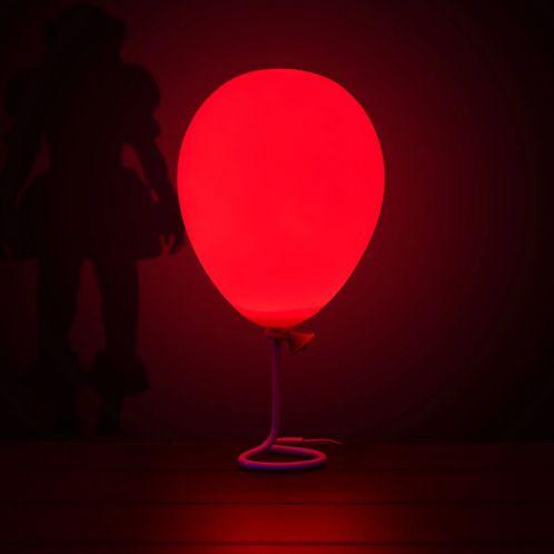 Lampe-ballon Ça