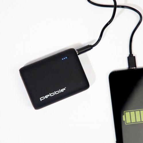 Batterie Externe Veho Pebble PZ10