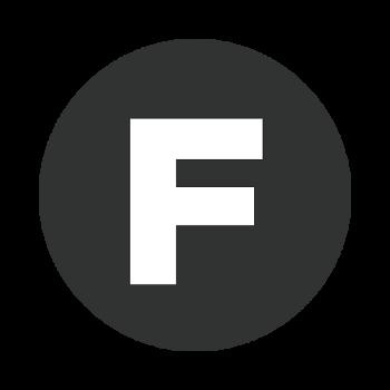 Dessous de plat vinyle
