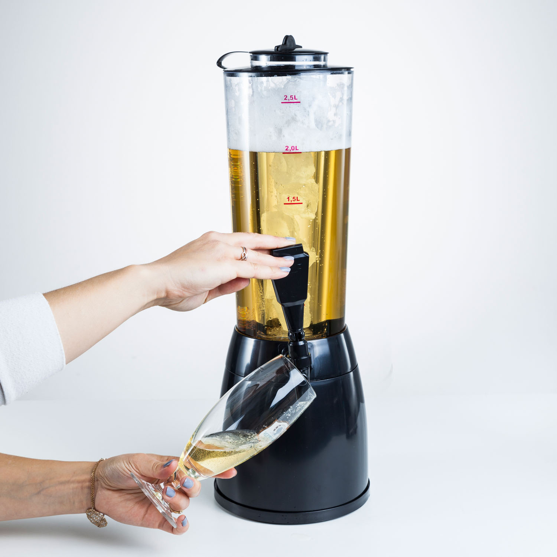 Accessoire Salle De Bain Dore ~ besoin d un accessoire de bar d un cadeau autour du vin