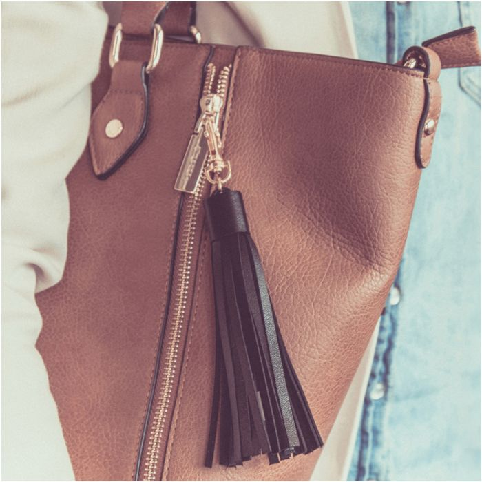 Câble de charge Panicule – Tassel Charger