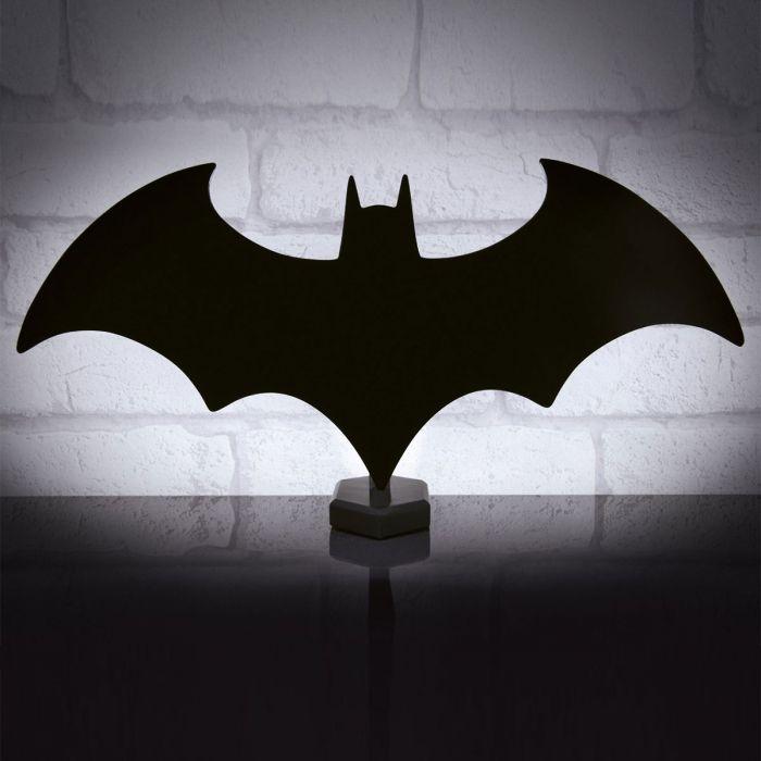 Lampe Batman LED Éclipse