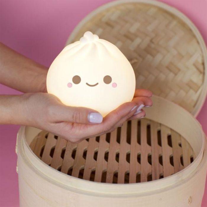Veilleuse Dumpling