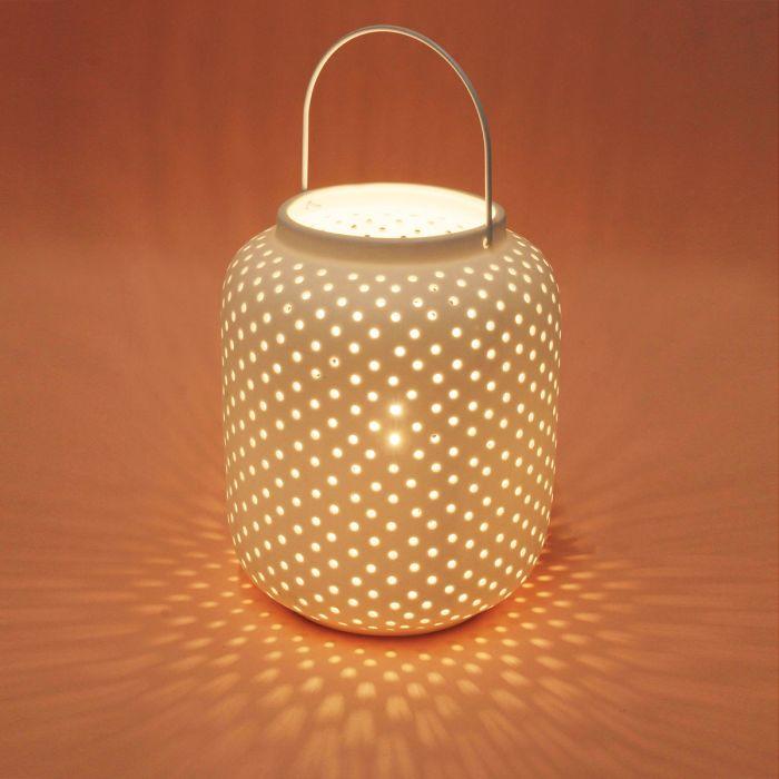 Lampe Lanterne