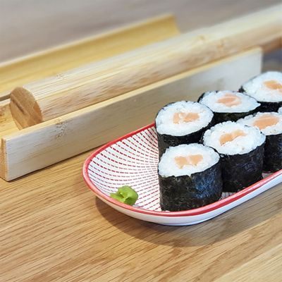 Kit à sushi Sooshi